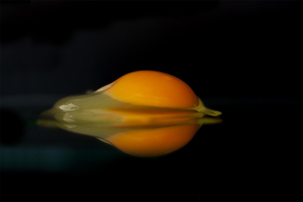 top_egg